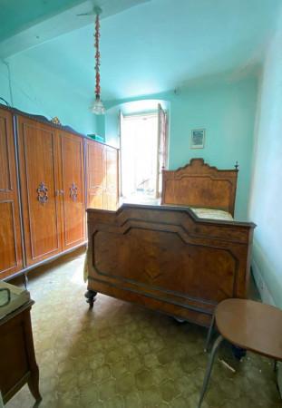 Appartamento in vendita a Chiavari, Centro Storico, 60 mq - Foto 5