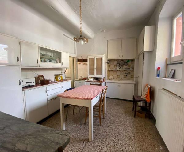 Appartamento in vendita a Chiavari, Centro Storico, 60 mq - Foto 11
