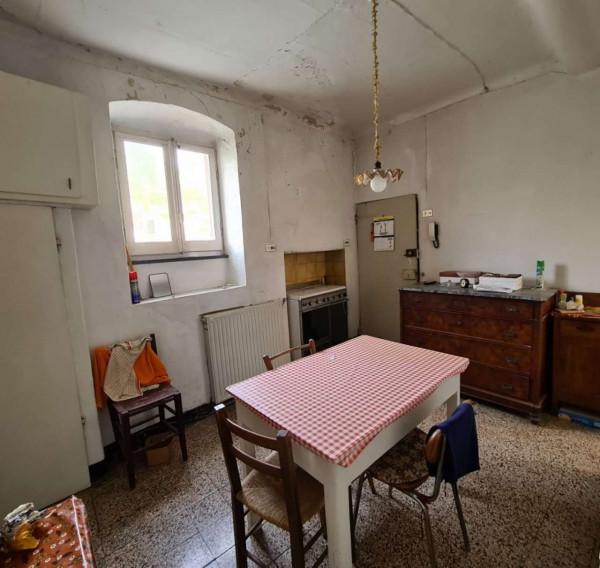 Appartamento in vendita a Chiavari, Centro Storico, 60 mq - Foto 13