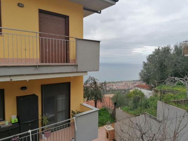 Appartamento in vendita a Ascea, Ascea Capoluogo, 50 mq
