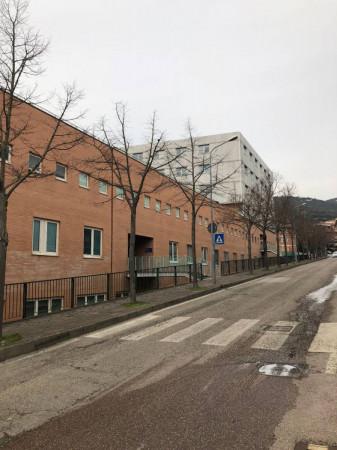 Ufficio in affitto a Corciano, Ellera Umbra, 215 mq - Foto 10