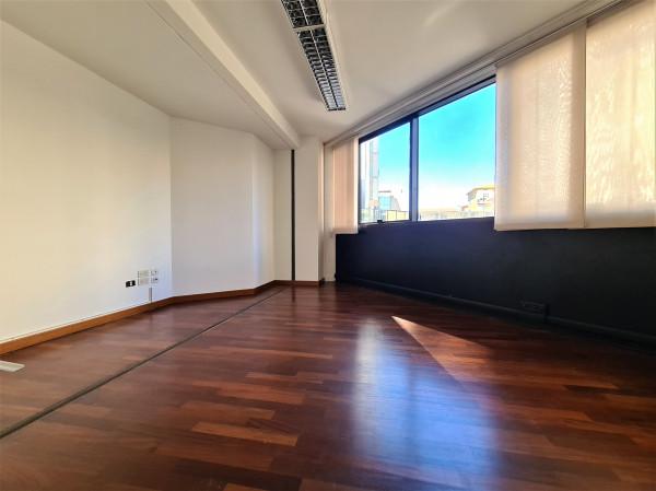 Ufficio in affitto a Perugia, Madonna Alta, 100 mq - Foto 9