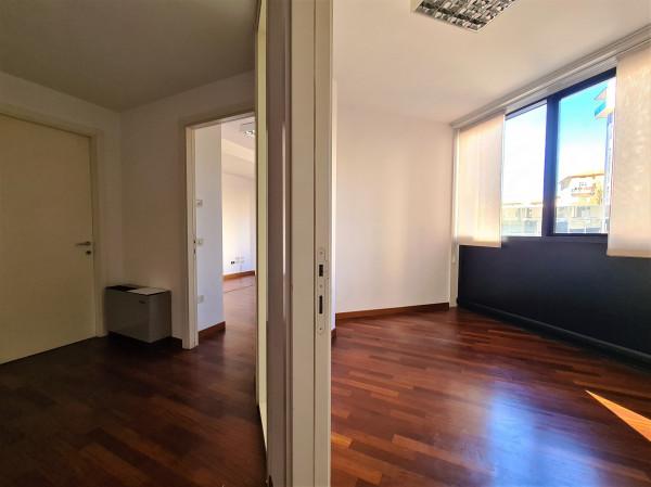 Locale Commerciale  in affitto a Perugia, Madonna Alta, 100 mq - Foto 7