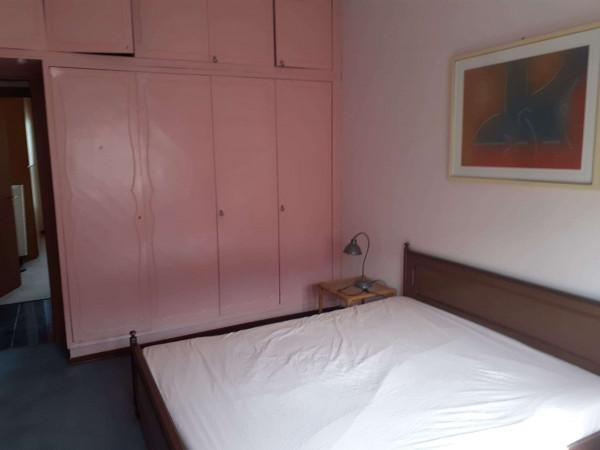 Appartamento in affitto a Milano, Maggiolina, Arredato, 100 mq - Foto 7