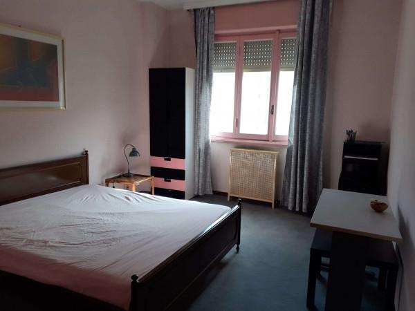 Appartamento in affitto a Milano, Maggiolina, Arredato, 100 mq - Foto 6