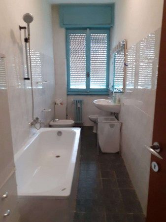 Appartamento in affitto a Milano, Maggiolina, Arredato, 100 mq - Foto 2