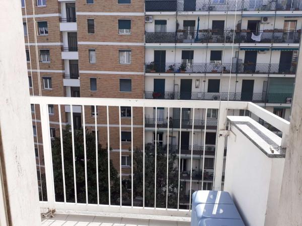 Appartamento in affitto a Milano, Maggiolina, Arredato, 100 mq - Foto 9