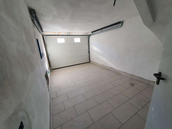 Villetta a schiera in vendita a Melegnano, Residenziale A 20 Minuti Da Melegnano, Con giardino, 170 mq - Foto 52