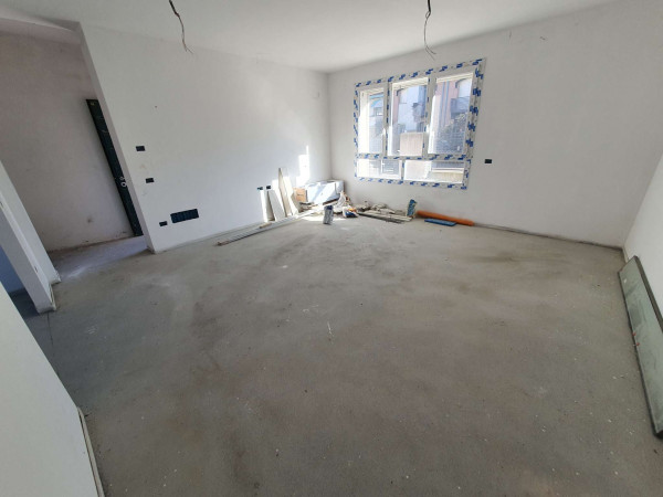 Villetta a schiera in vendita a Melegnano, Residenziale A 20 Minuti Da Melegnano, Con giardino, 170 mq - Foto 43