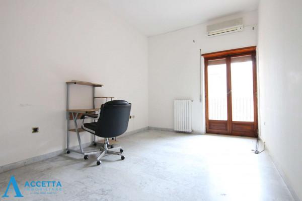 Appartamento in affitto a Taranto, Borgo, 56 mq - Foto 8