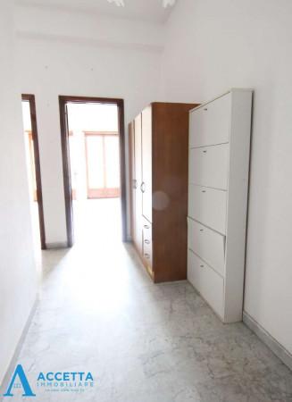 Appartamento in affitto a Taranto, Borgo, 56 mq - Foto 5
