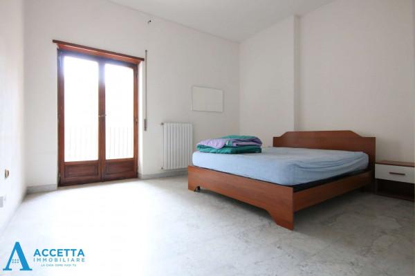 Appartamento in affitto a Taranto, Borgo, 56 mq - Foto 10