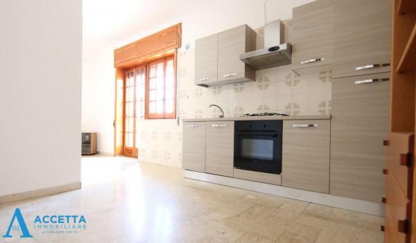 Appartamento in affitto a Taranto, San Vito, Arredato, con giardino, 114 mq - Foto 16
