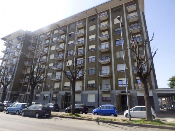 Appartamento in vendita a Borgaro Torinese, 60 mq - Foto 12