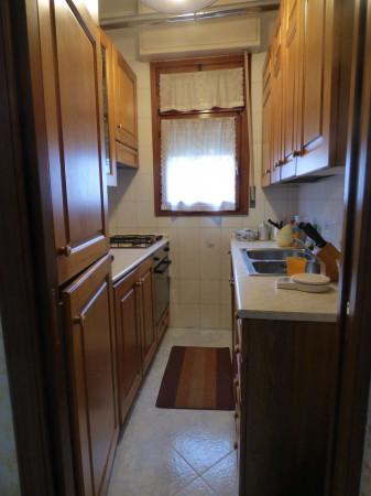 Appartamento in vendita a Borgaro Torinese, 60 mq - Foto 3