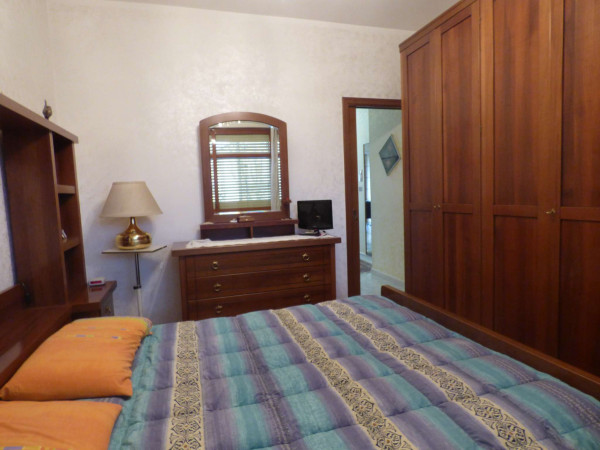 Appartamento in vendita a Borgaro Torinese, 60 mq - Foto 7
