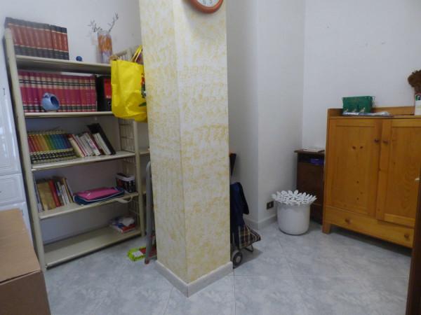 Appartamento in vendita a Borgaro Torinese, 60 mq - Foto 10