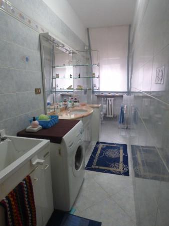 Appartamento in vendita a Borgaro Torinese, 60 mq - Foto 9