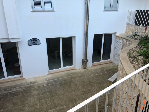 Villa in vendita a Lecce, Via Merine, Con giardino, 300 mq - Foto 13