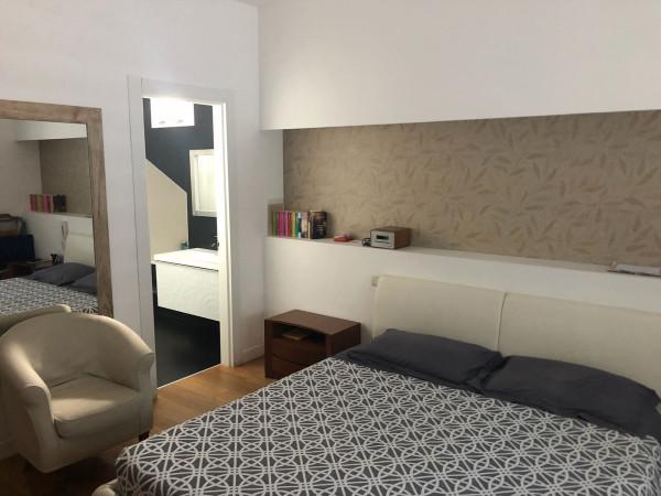 Villa in vendita a Lecce, Via Merine, Con giardino, 300 mq - Foto 10