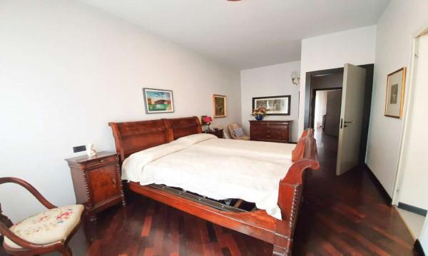 Appartamento in affitto a Como, Arredato, 110 mq - Foto 8
