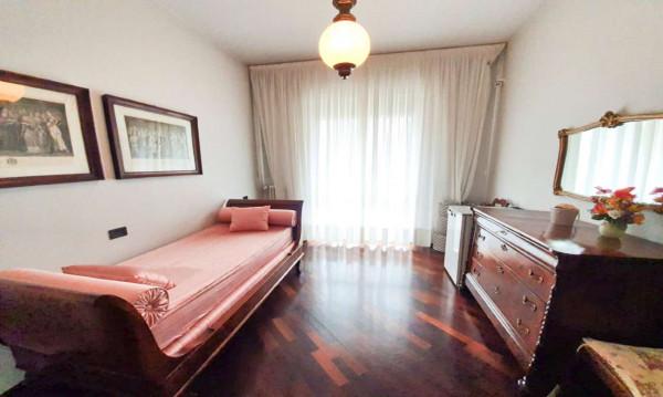 Appartamento in affitto a Como, Arredato, 110 mq - Foto 5