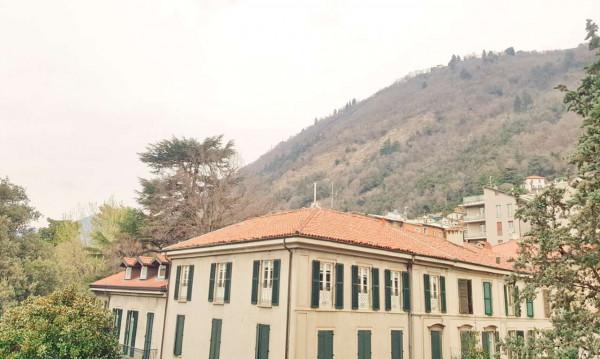 Appartamento in affitto a Como, Arredato, 110 mq - Foto 4