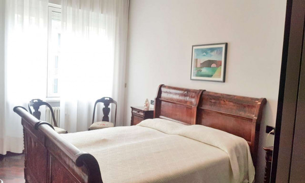 Appartamento in affitto a Como, Arredato, 110 mq - Foto 7