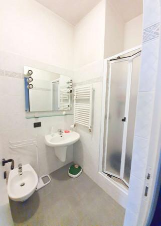 Appartamento in affitto a Como, Arredato, 110 mq - Foto 3
