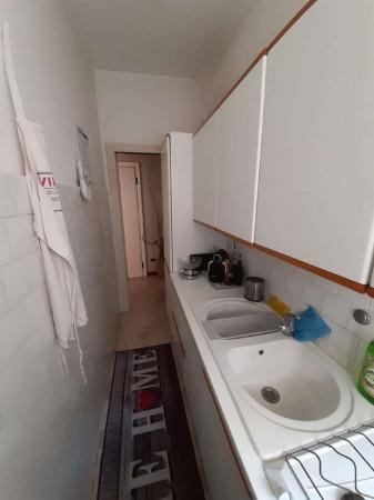 Appartamento in affitto a Milano, Lodi, Arredato, 55 mq - Foto 7