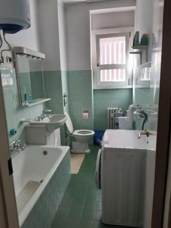 Appartamento in affitto a Milano, Lodi, Arredato, 55 mq - Foto 3