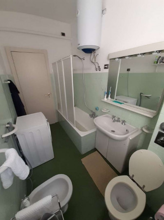 Appartamento in affitto a Milano, Lodi, Arredato, 55 mq - Foto 2