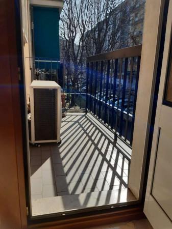 Appartamento in affitto a Milano, Lodi, Arredato, 55 mq - Foto 4