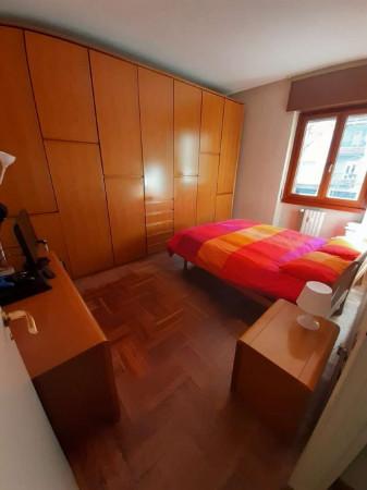 Appartamento in affitto a Milano, Lodi, Arredato, 55 mq - Foto 6