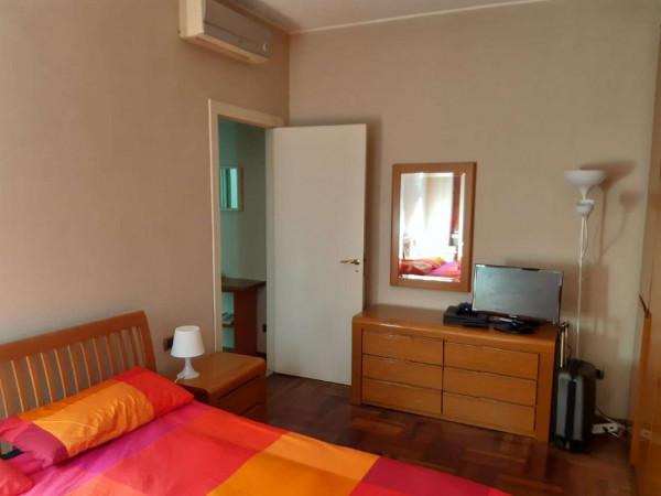 Appartamento in affitto a Milano, Lodi, Arredato, 55 mq - Foto 5