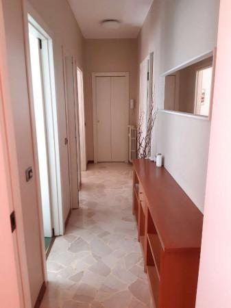 Appartamento in affitto a Milano, Lodi, Arredato, 55 mq - Foto 8