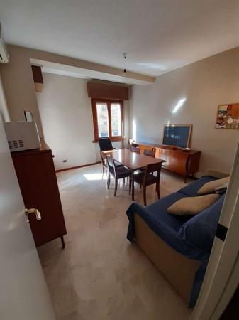 Appartamento in affitto a Milano, Lodi, Arredato, 55 mq - Foto 9