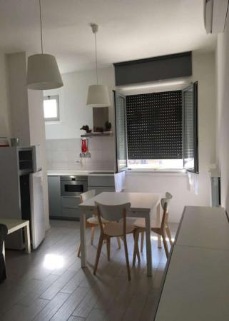 Appartamento in affitto a Milano, Brenta, Arredato, 50 mq - Foto 5