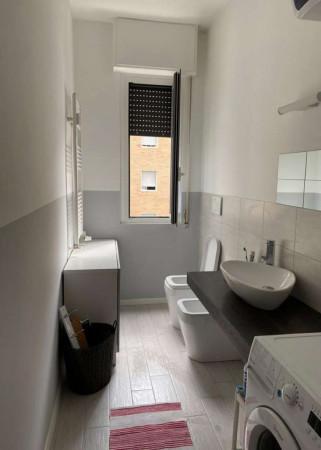 Appartamento in affitto a Milano, Brenta, Arredato, 50 mq - Foto 2