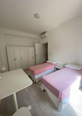 Appartamento in affitto a Milano, Brenta, Arredato, 50 mq - Foto 3