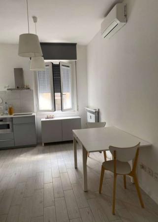 Appartamento in affitto a Milano, Brenta, Arredato, 50 mq - Foto 6