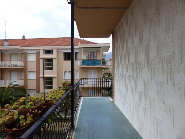 Appartamento in vendita a Loano, 60 mq - Foto 13