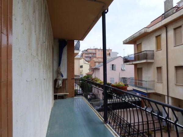 Appartamento in vendita a Loano, 60 mq - Foto 14