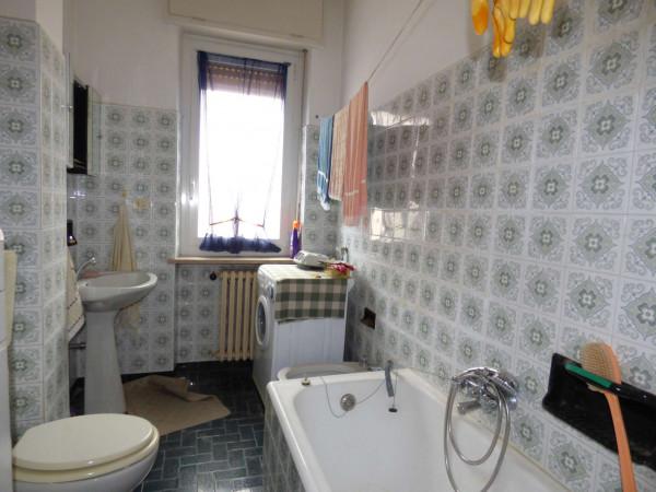 Appartamento in vendita a Loano, 60 mq - Foto 17