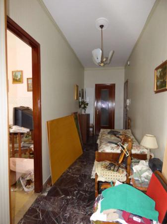 Appartamento in vendita a Loano, 60 mq - Foto 25