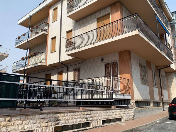 Appartamento in vendita a Loano, 60 mq - Foto 9