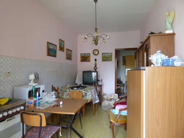 Appartamento in vendita a Loano, 60 mq - Foto 18