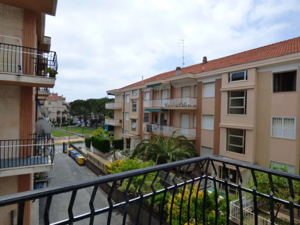 Appartamento in vendita a Loano, 60 mq - Foto 16