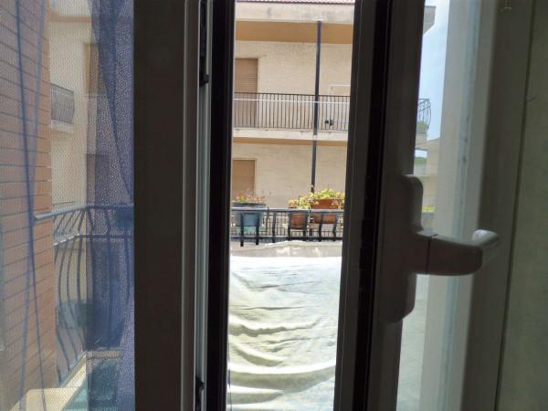 Appartamento in vendita a Loano, 60 mq - Foto 21