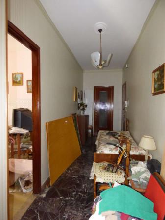 Appartamento in vendita a Loano, 60 mq - Foto 24